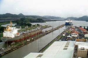 Photo of ELENA TOPIC ship