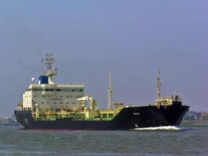 Photo of BOZDAG ship