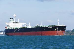 Photo of HILDEGAARD ship