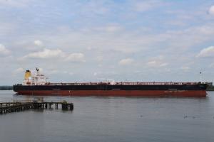 Photo of JAG LAADKI ship