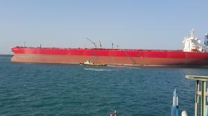 Photo of SHINYO OCEAN ship