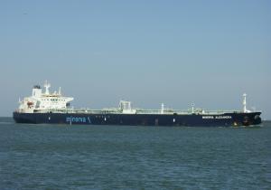 Photo of MINERVA ALEXANDRA ship