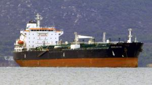 Photo of ANGELICA AN ship
