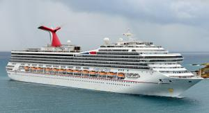vessel photo CARNIVAL GLORY
