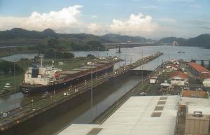 Photo of GENCO BEAUTY ship