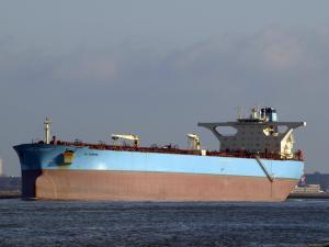 Photo of CIDADE DE MARICA ship