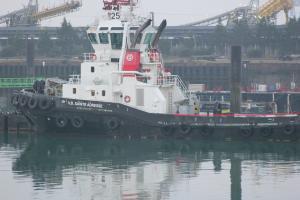 Photo of VB ST ADRESSE (25) ship