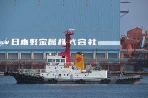 Photo of TAKE MARU NO82 ship