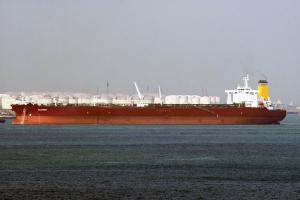 Photo of KALYMNOS ship