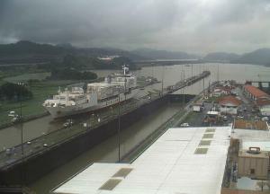 Photo of LUZON STRAIT ship