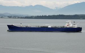 Photo of POLAR DISCOVERY ship