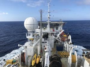 Photo of ARTEMIS ARCTIC ship