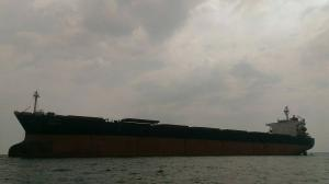 Photo of AGIOS NIKOLAOS I ship