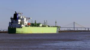 Photo of MAHARSHI VISHWAMITRA ship