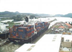 Photo of CAROLINA STAR ship