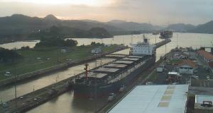 Photo of VARVARA ship