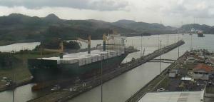 Photo of LEDA TRADER ship