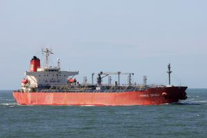 Photo of NOBLE SPIRIT ship