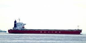 Photo of NAVIOS MAGELLAN ship