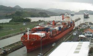 Photo of SSG EDWARD A CARTER ship