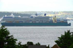 Photo of PUBLIC ship
