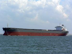 Photo of LEVANTO ship