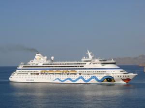 vessel photo AIDAVITA