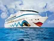 vessel photo AIDAAURA
