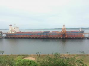 Photo of ALPHA MELODY ship