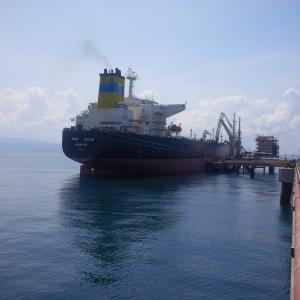 Photo of NEW HELLAS ship