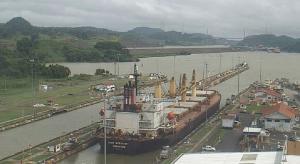 Photo of THOR INTEGRITY ship