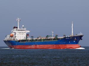 Photo of SUCCESS MARLINA 33 ship