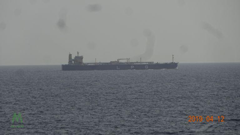 OPEC NEPTUNE photo