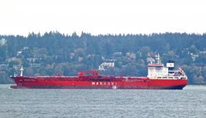 Photo of GENNARO IEVOLI ship