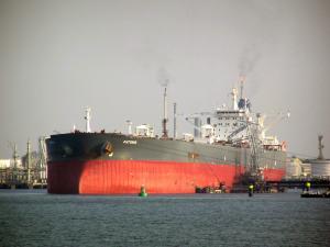 Photo of ALTER EGO I ship