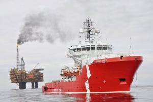 Photo of OCEAN SPEY ship