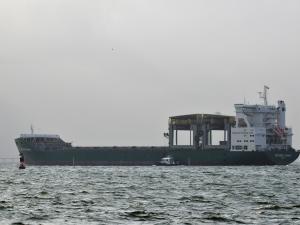 Photo of WESTWOOD RAINIER ship