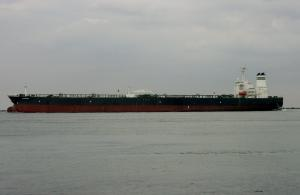Photo of THORNBURY ship