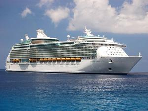 Photo of Mariner Of The Seas ship