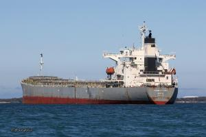 Photo of ATLANTIC HAWK ship