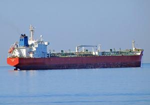 Photo of SC EXPRESS LV ship
