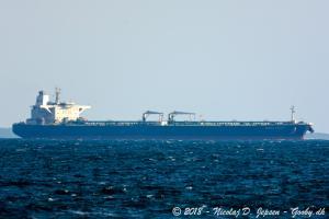 Photo of NORDIC PASSAT ship
