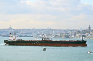 Photo of NORDIC GRACE ship