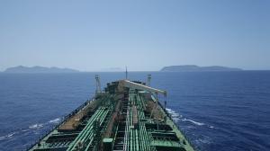 Photo of VALDAOSTA ship