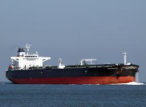 Photo of MAKRONISSOS ship