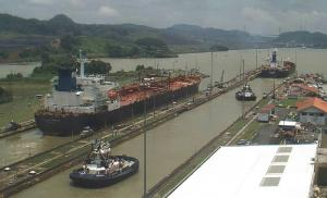 Photo of SEAWAYS JADEMAR ship