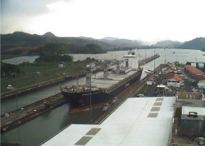 Photo of CEDAR ARROW ship