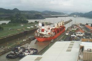 Photo of CSL RELIANCE ship