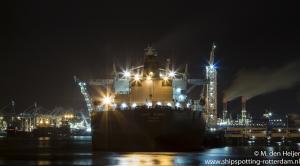 Photo of BACALIAROS ship
