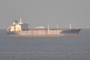 Photo of ELKA BENE ship
